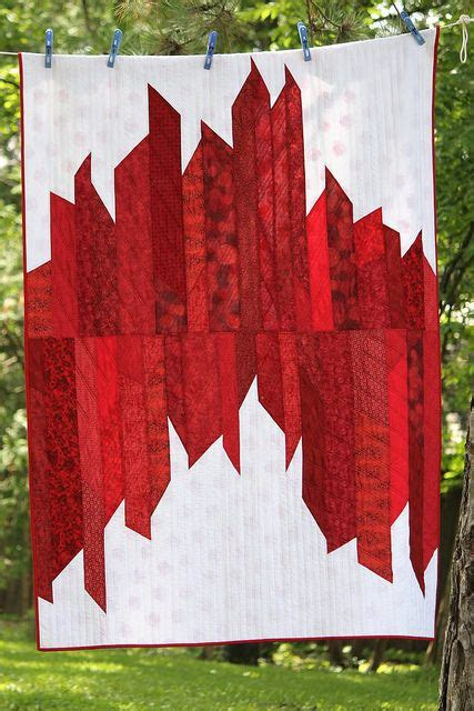 17 best images about quilts at the creek on