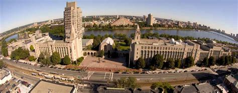 Boston Mba Us News by Boston Us News Top 50 Collegepond