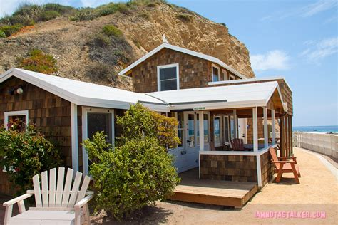 Cove Cottage by The Quot Beaches Quot Cottage Iamnotastalker