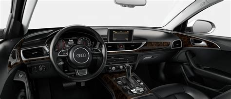 audi dealership interior 2016 audi a6 sylvania toledo vin devers autohaus