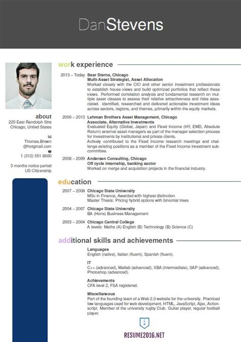 cv templates word new new resume format armsairsoft com