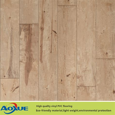 wood grain rubber st vinyl plank flooring clearance carpet review
