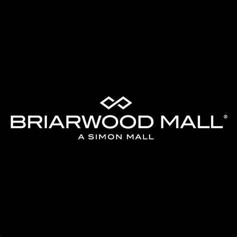 briarwood mall in arbor mi whitepages