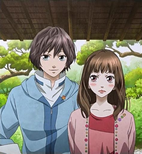 anime full movie hal and artificial intelligences all the anime