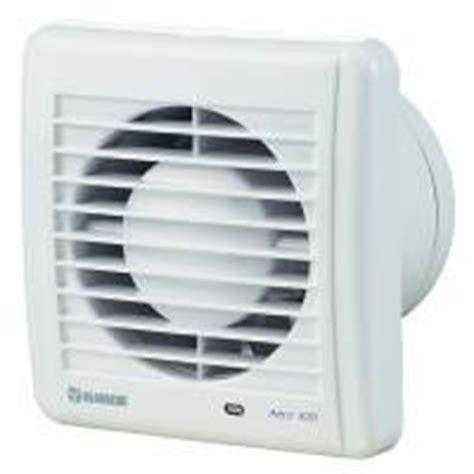 aspiratori per bagno silenziosi aspiratori ed estrattori per bagni ventole di aspirazione