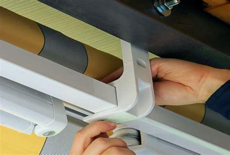 installazione tende da sole tende da sole produzione e installazione ombral
