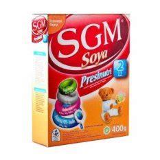 S26 Promil Tahap 1 Regular 400gr jual formula bayi 6 12 bulan lazada co id