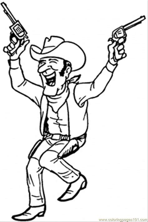 western coloring pages free printable western coloring pages and sheets for