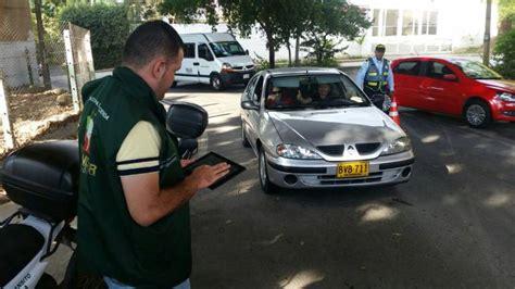 impuesto vehicular para motos youtube morosos impuestos carros santander listos 18 mil embargos