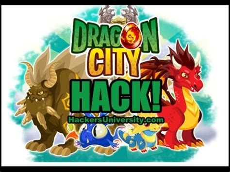 mod dragon city gemas infinitas dragon city hack brutal de gemas infinitas gratis abril