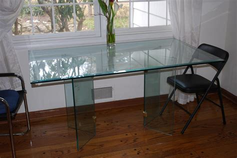 all glass dining room table amazing all glass dining room table ideas best inspiration home design eumolp us
