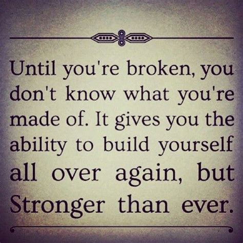 quote  endurance  overcoming hard times inspirational quotes pinterest