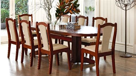 Harvey Norman Dining Table Prices Carol Vada 9 Extension Dining Setting Dining Furniture Dining Room Furniture