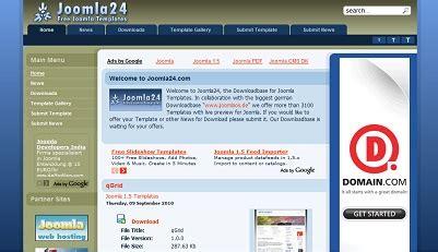 descargar themes html gratis temas para nokia descargar temas y themes para nokia