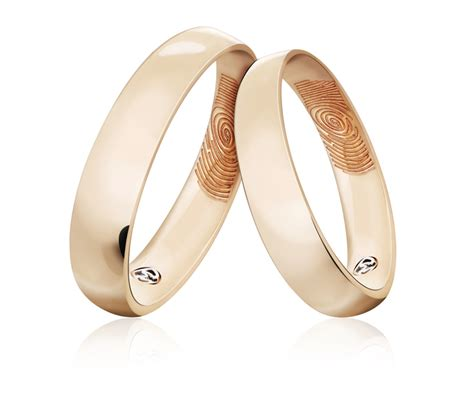Wedding Ring Miss Mondial by Write Your Vow On Wedding Ring By Miss Mondial