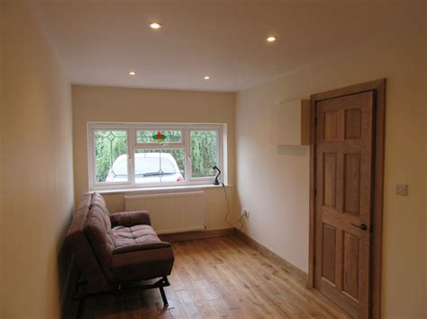 9 of the best garage conversion ideas for your home gt extensions colchester builders lexden builders