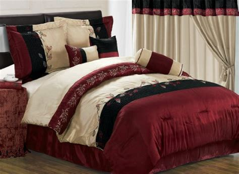 best king size comforters sets 2017 buyer s guide reviews