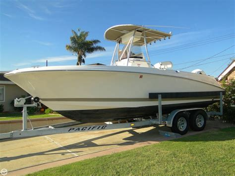 used wellcraft bay boats for sale wellcraft new and used boats for sale