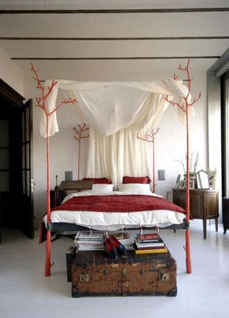 Creative Bedroom Decorating Ideas | 30 unique bed designs and creative bedroom decorating ideas