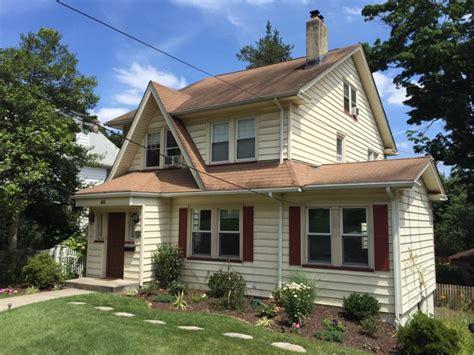 open houses nj open houses nj house plan 2017