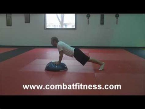 busa grip push up wmv