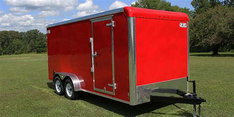 Auto Mate Inc by Car Mate Trailers Inc Reviews Dealers And Trailer