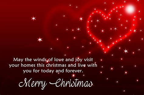 christmas love messages wishes  merry christmas wishesmsg