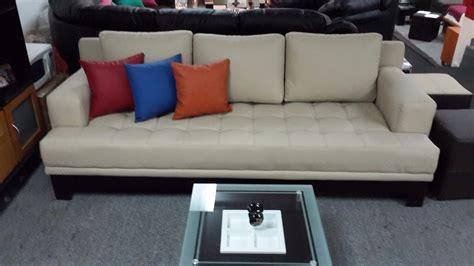 sofa modernos para sala juego de sala moderno minimalista sofa 3 y sofa 2 puestos