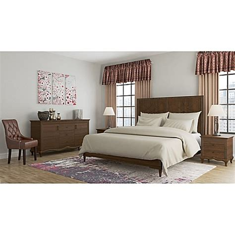 cherry blossom bedroom cherry blossom traditional bedroom bed bath beyond
