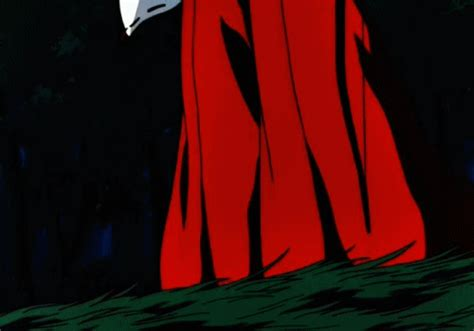 Inuyasha Gif Find Share On Giphy | inuyasha gif find share on giphy