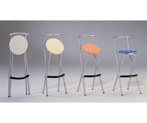 taburete plegable cocina taburete cocina plegable manhattan mobliberica sillas