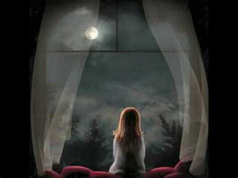 esperando na janela esperando na janela cogumelo plut 195 o