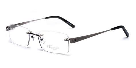 columbus gunmetal rx glasses cheap priced sun glasses