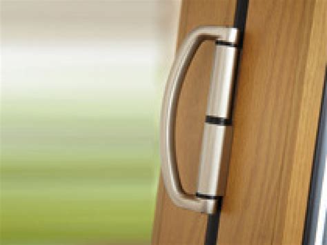 Bifold Closet Door Pulls by Best Folding Doors Bifold Door Handles Bifold Door