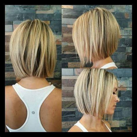 short hairstyle 2018 maquillaje y peinados pinterest 45 trendy short hair cuts for women 2018 popular short