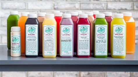 top juice bars these are the best juice bars in greater boston according
