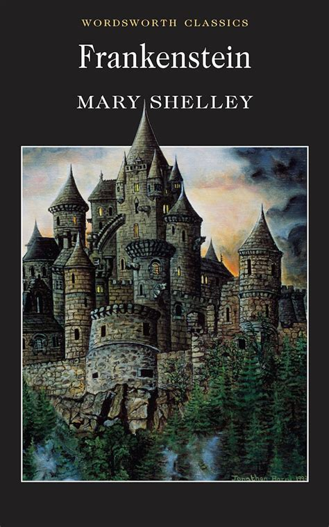 themes frankenstein mary shelley sparknotes 106 best classics books from wordsworth classics images on
