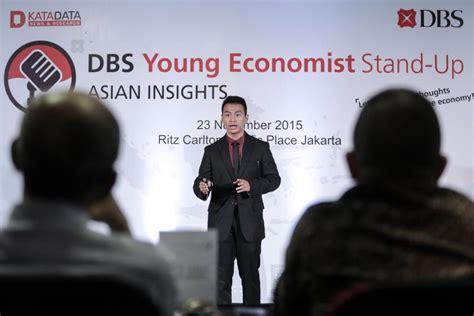 dbs bank stands for angkat tema literasi keuangan mahasiswi uns raih juara