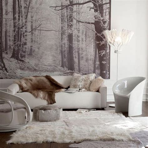 cozy interior design decor architecture theme leuke vloerkleed in de woonkamer interieur inrichting
