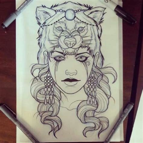 tattoo inspiration drawing 2181 best images about tattoo drawings design on pinterest