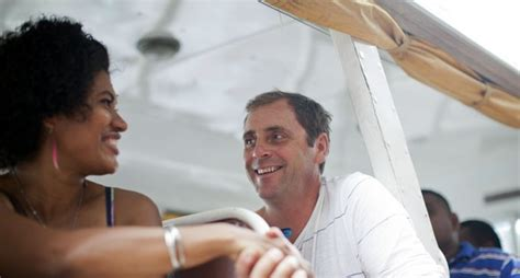 Fiji Airways Cabin Crew by Fiji Airways Begins New Cabin Crew Recruitment Fiji Sun