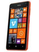 Hp Nokia Lumia 625 Bekas daftar harga hp nokia terbaru januari 2018 ulas gadget