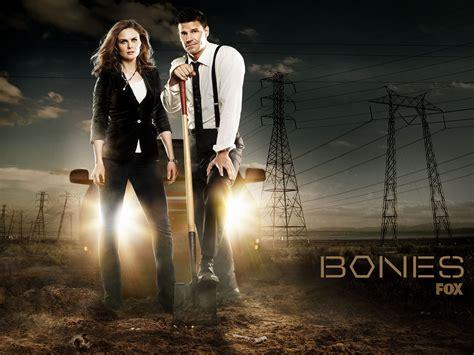 bone treats bones television wallpaper 8787012 fanpop