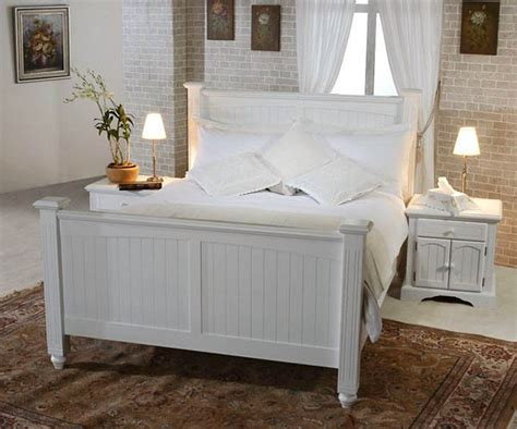 White Chairs For Bedroom by Beautiful Popular Western Bedroom Furniture For