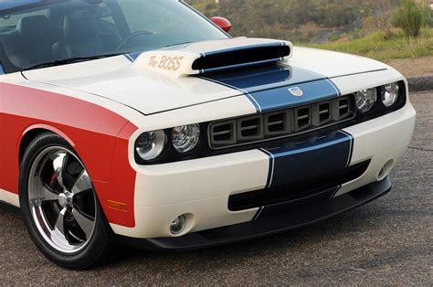 sox and martin challenger sox and martin collector series hemi cuda photo gallery