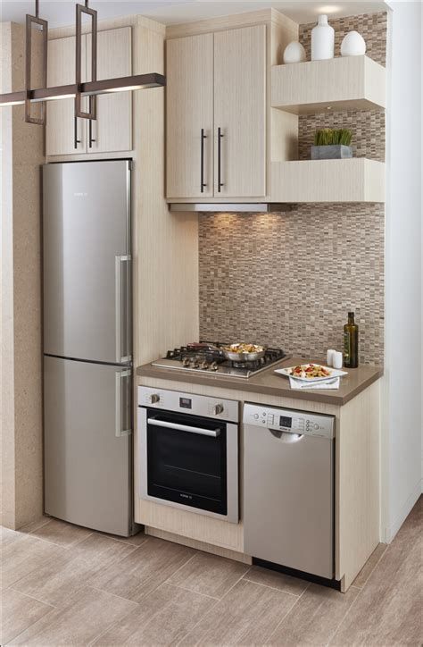 kitchen room small compact kitchen units compact mini