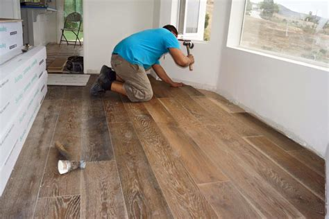 Hardwood Floor Installation Los Angeles Hardwood Flooring Los Angeles Installation Gurus Floor
