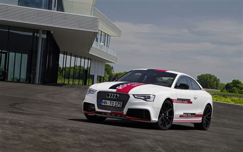 audi rs5 coupe 2014 2014 senner tuning audi rs5 coupe by thexrealxbanks on