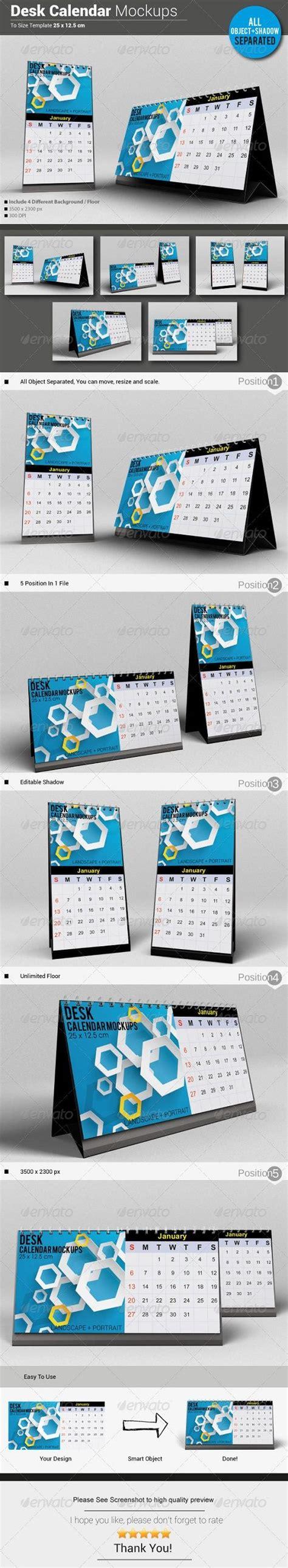 graphic design calendar templates calendar mockups 187 free hero graphic design vectors aep