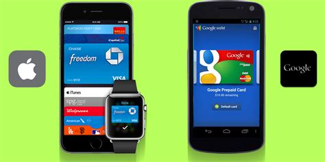 Apple Pay Visa Gift Card - verifone vx820 contactless pin pad apple pay google wallet and emv smart card